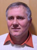 Wilfried (Beisitzer und Schiedsrichteransetzer Bremer FV), Strutz