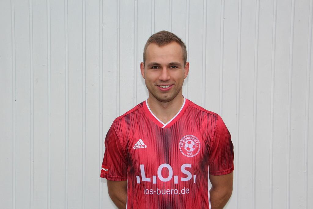 Steffen, Bockelmann