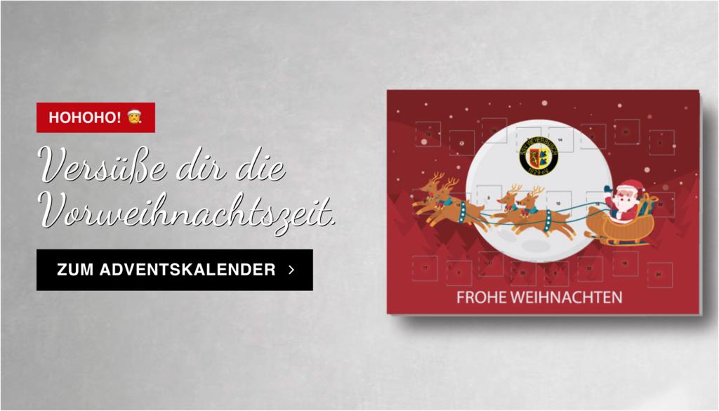 https://ssv-weyerbusch.fan12.de/shop/adventskalender-schokolade/