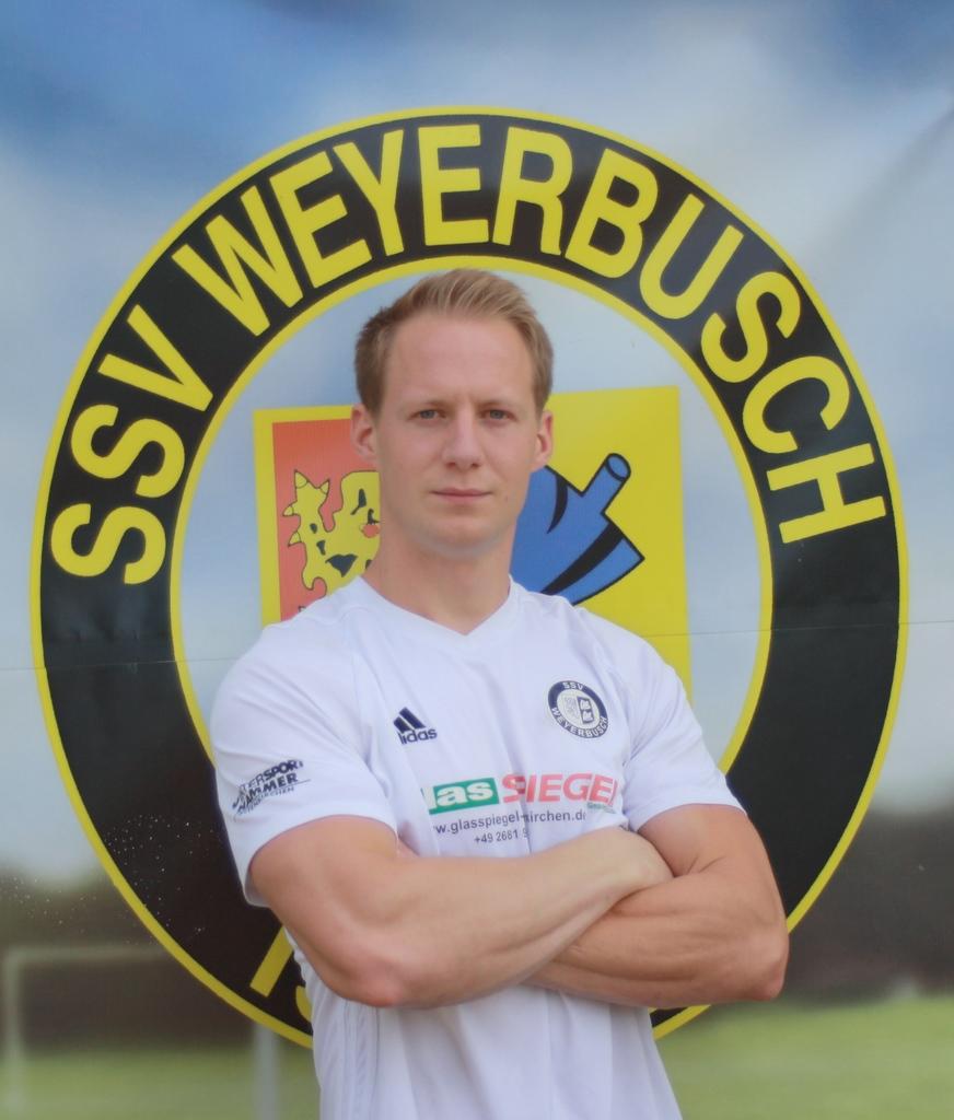 Marco, Esch