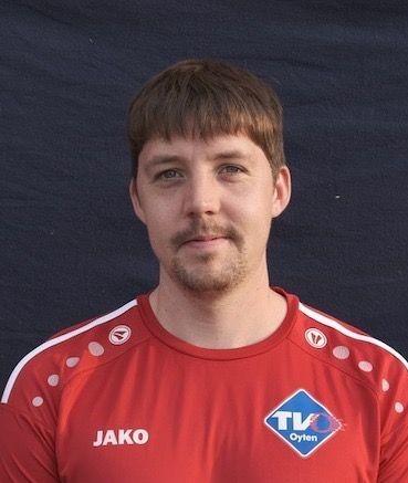Janik, Kieselhorst